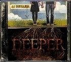 Deeper CD