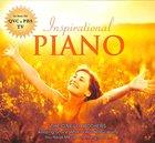 Inspirational Piano CD
