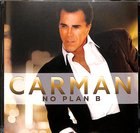 No Plan B CD