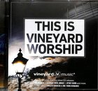 This Is Vineyard Worship
