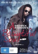 A Beautiful Soul DVD