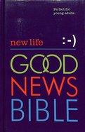 GNB New Life Good News Bible