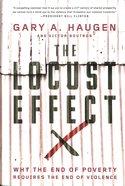 The Locust Effect Hardback