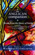 An Anglican Companion