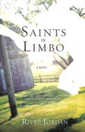 Saints in Limbo Paperback