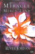 The Miracle of Mercy Land Paperback