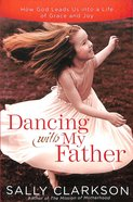 Dancing With My Father Paperback