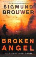 Broken Angel Paperback