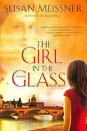 The Girl in the Glass Paperback
