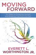 Moving Forward Paperback