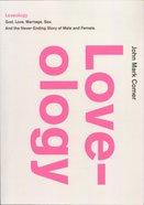 Loveology Hardback