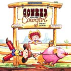 Conrad and the Cowgirl Next Door (Next Door Series) Hardback