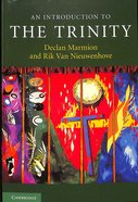 An Introduction to the Trinity Paperback