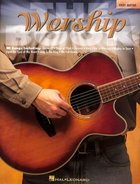 Gospel Songs - Easy Guitar Paperback