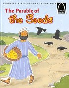 The Parable of the Seeds (Arch Books Series) Paperback
