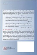 Dancing Standing Still: Healing the World From a Place of Prayer Paperback