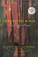 Forgotten Girls (Expanded Edition) Paperback