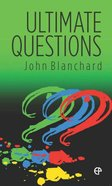 Ultimate Questions (Nkjv) Booklet