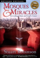 Mosques and Miracles (Tenth Edition) Paperback