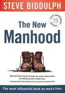 The New Manhood eBook