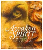 Awaken the Spirit Paperback