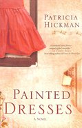 Painted Dresses Paperback