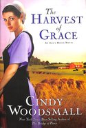 Harvest of Grace (#03 in Adas House Series)
