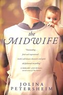 The Midwife Paperback