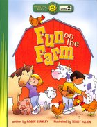 Fun on the Farm (Happy Day Level 2 Beginning Readers Series)