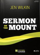 Sermon on the Mount (Member Book) Paperback
