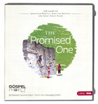 The Promised One (Kids Leader Kit) (#08 in The Gospel Project For Kids 2012-15 Series)