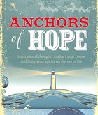 Anchors of Hope