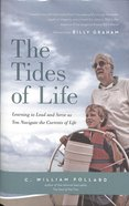 The Tides of Life Hardback