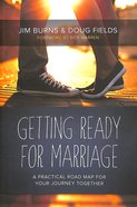 Getting Ready For Marriage Paperback