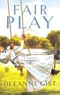 Fair Play Paperback