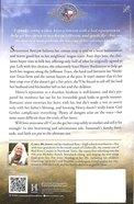 Vow Unbroken Paperback