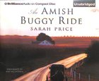 An Amish Buggy Ride (Unabridged, 6 Cds)