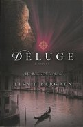 Deluge (#05 in River Of Time Series) Paperback