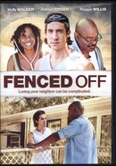 Fenced Off (75 Mins)