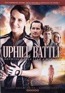 Uphill Battle DVD