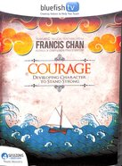 DVD Courage (Includes Leaders Guide)