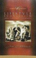 Lifestyle Evangelism Paperback