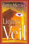 Lights of the Veil Paperback