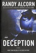 Deception Paperback