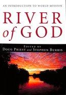 River of God Paperback