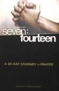 Second Chronicles Seven: Fourteen Paperback