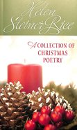 A Collection of Christmas Poetry Paperback