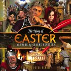 The Story of Easter (Tales Of Truth Series) Paperback
