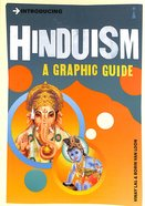 Introducing Hinduism