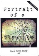 Portrait of a Struggle (4 Dvds) DVD